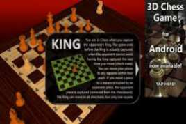 3d chess game for pc free download full version for windows 10