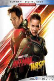 ant man and the wasp in hindi torrent